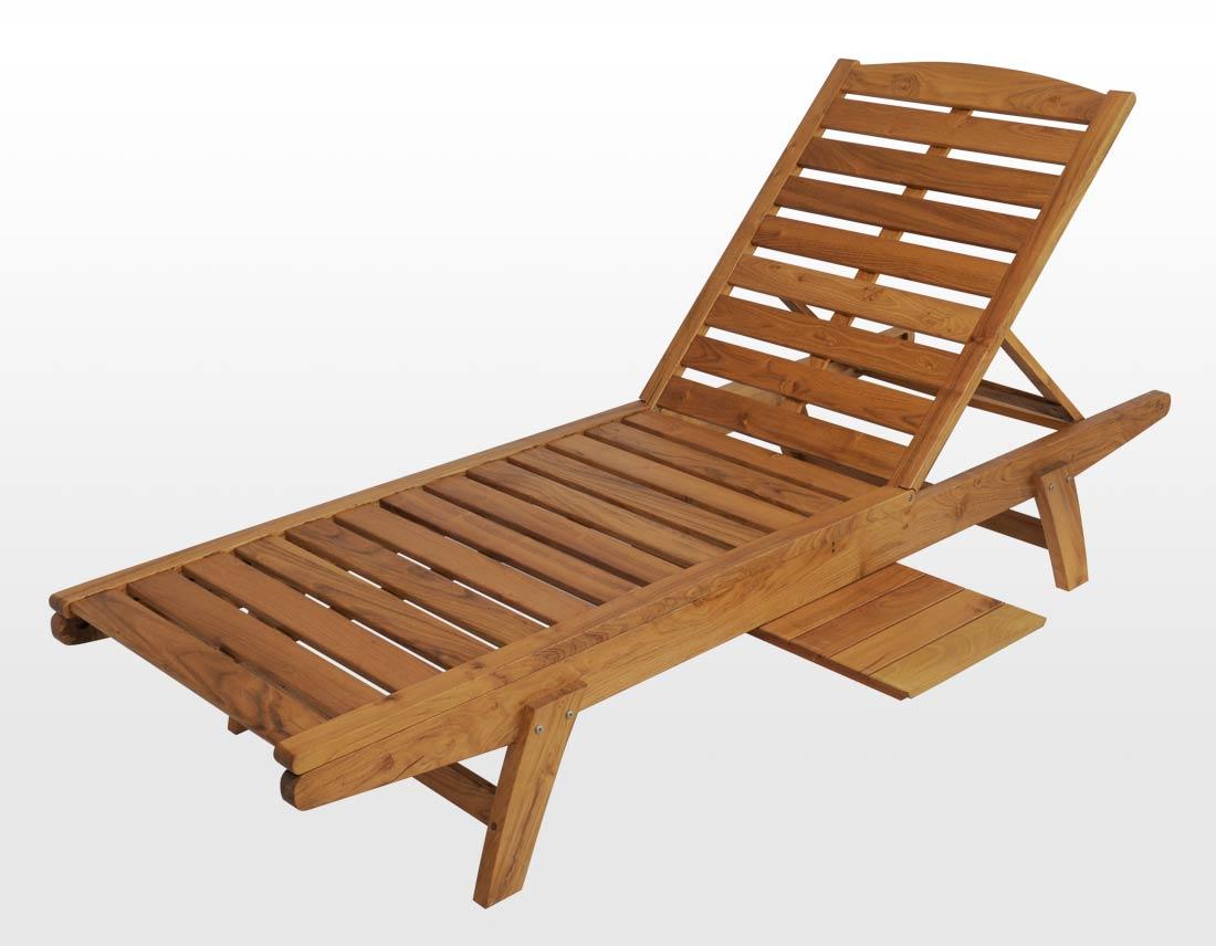 Muebles de jardu00edn en madera : Venta online directo de fu00e1brica