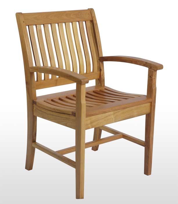 Muebles de jard n en madera venta online directo de f brica - Fabricas de sillas en lucena ...