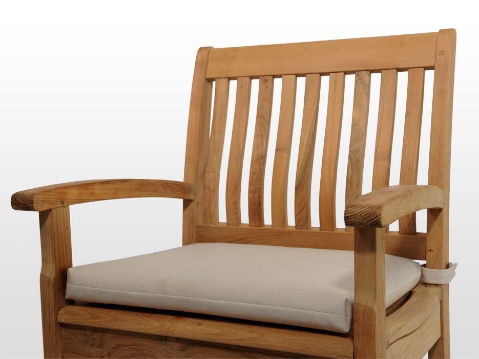 Muebles de jard n en madera venta online directo de f brica - Fabrica de muebles en madera ...