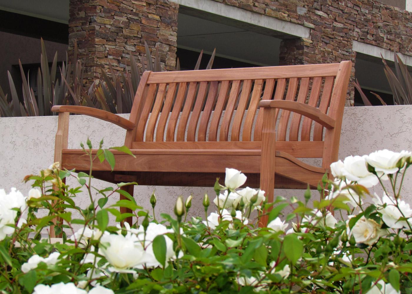 Nekon muebles de jardin obtenga ideas dise o de muebles for Muebles de jardin rosario